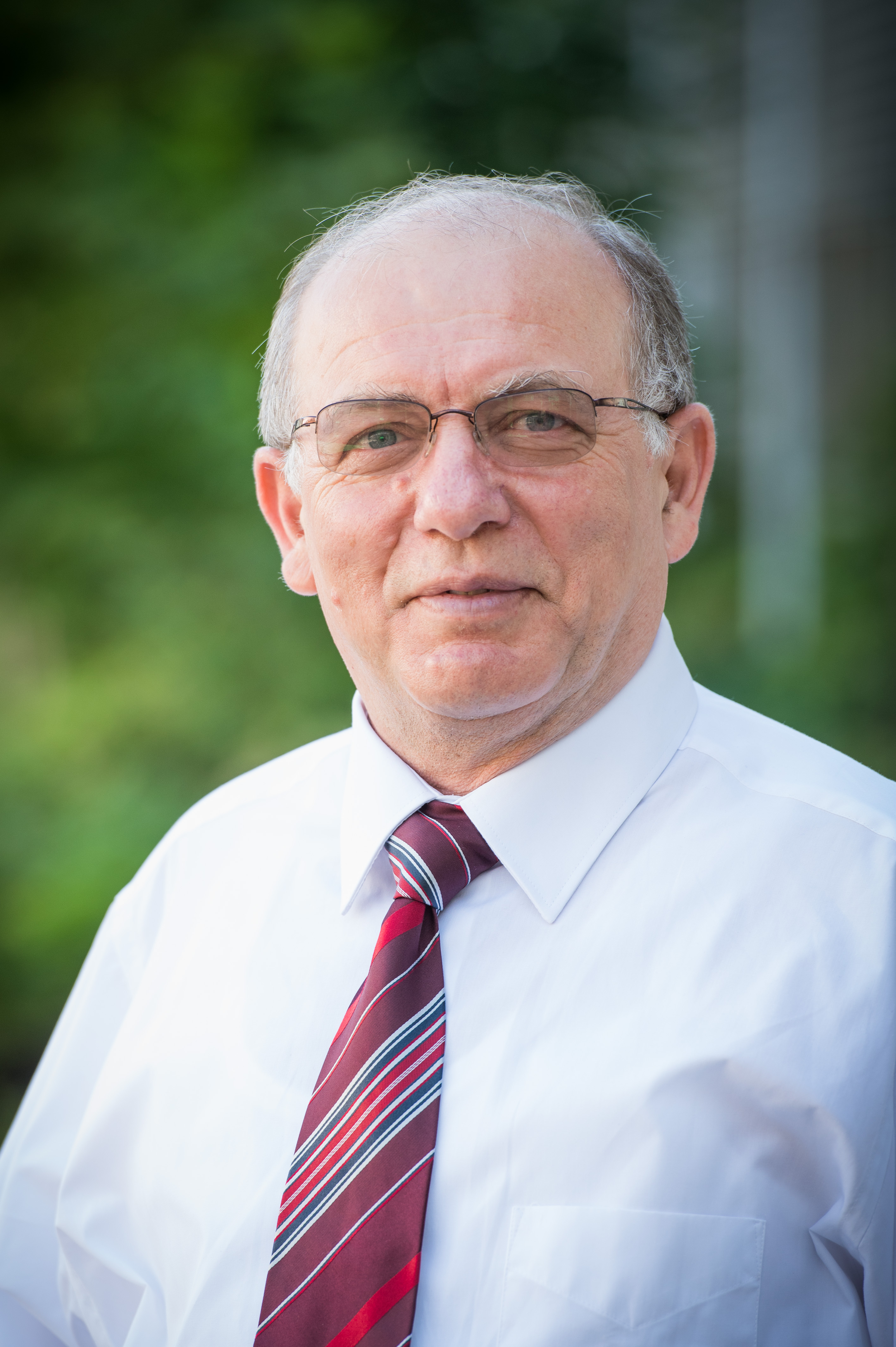 Yusuf Atlintas