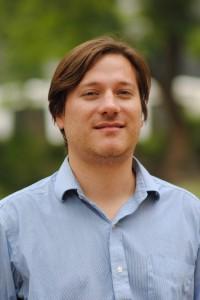 Mauricio Ponga