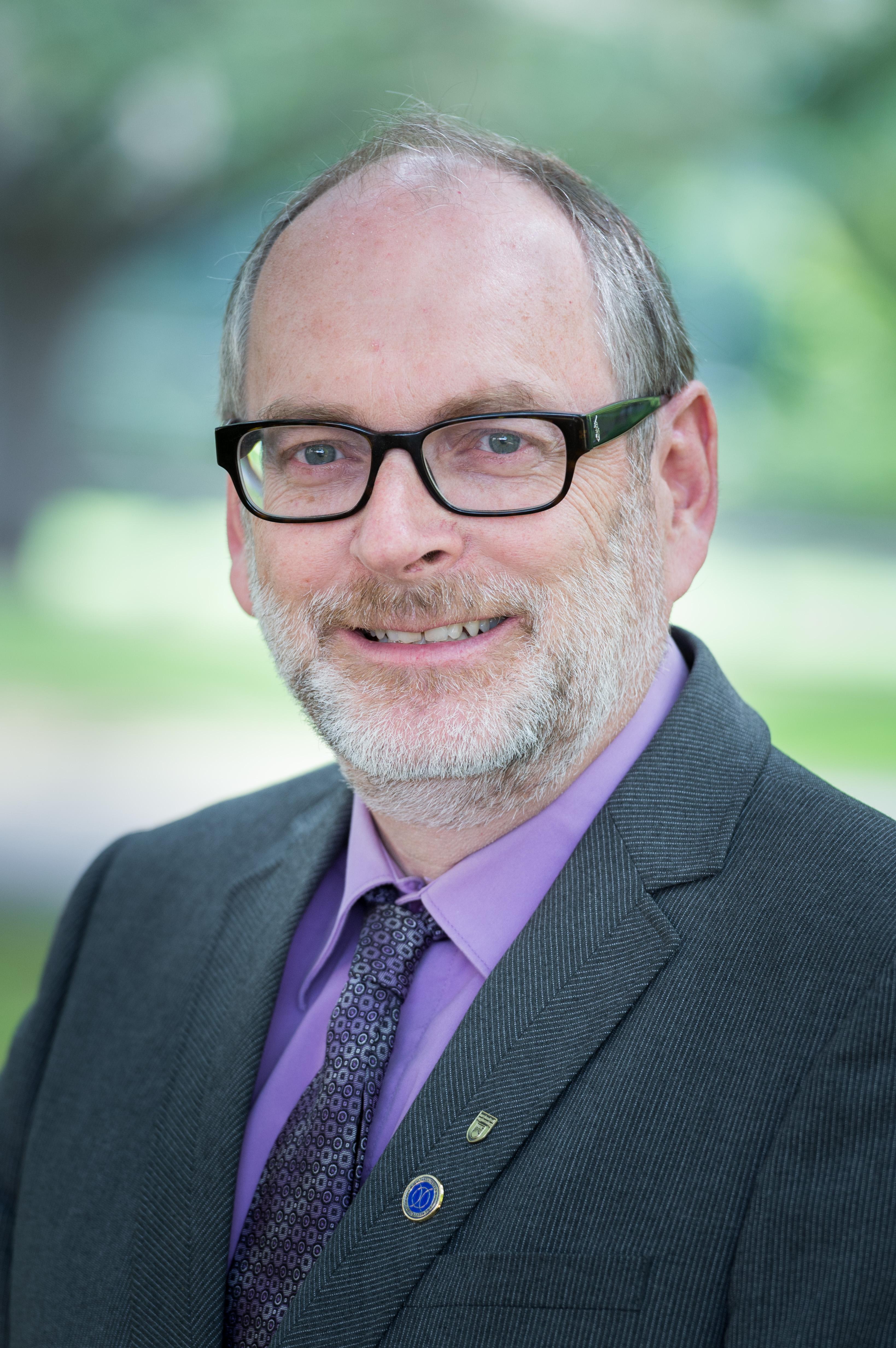 Jon Mikkelsen