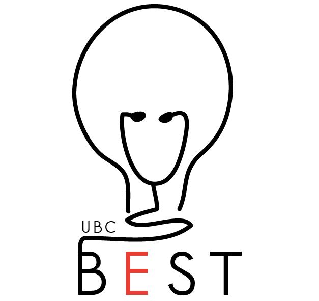 UBC BEST