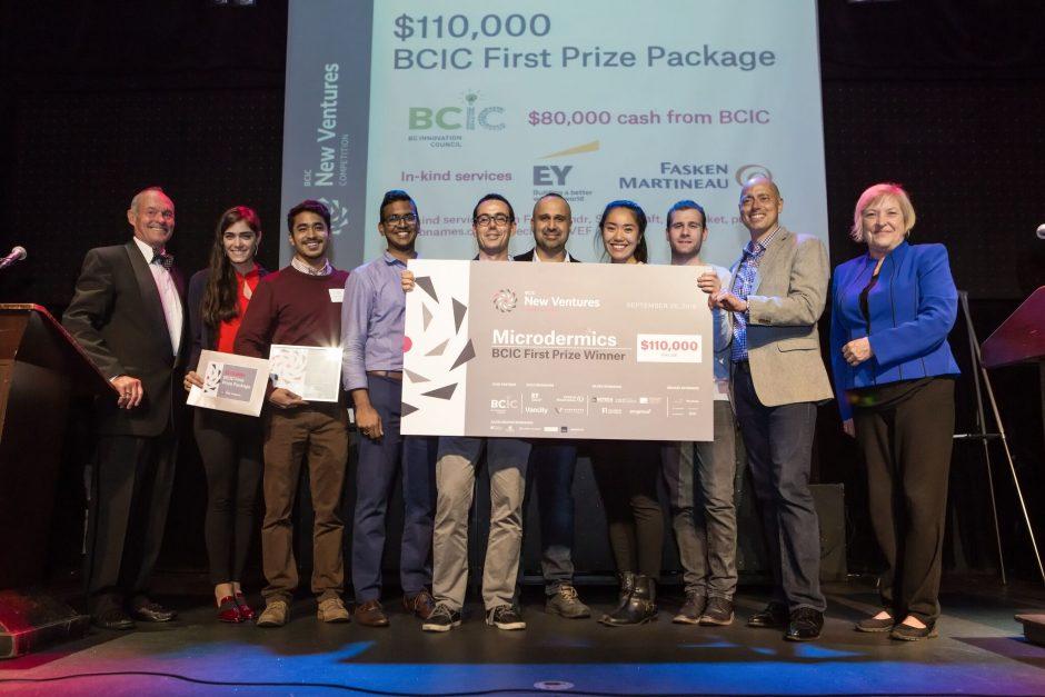 microdermics-1st-prize